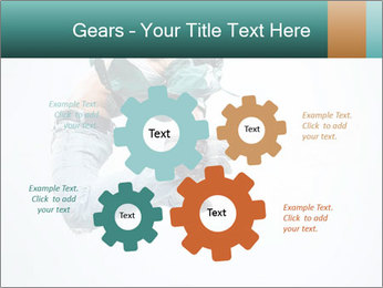 0000063193 PowerPoint Template - Slide 47