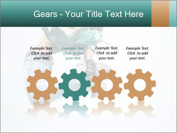 0000063193 PowerPoint Template - Slide 48