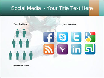 0000063193 PowerPoint Template - Slide 5