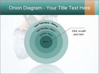 0000063193 PowerPoint Template - Slide 61