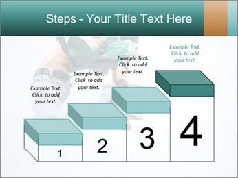 0000063193 PowerPoint Template - Slide 64