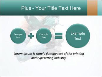 0000063193 PowerPoint Template - Slide 75
