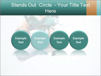 0000063193 PowerPoint Template - Slide 76