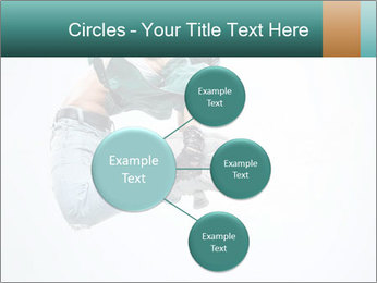 0000063193 PowerPoint Template - Slide 79