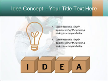 0000063193 PowerPoint Template - Slide 80