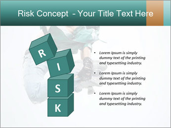 0000063193 PowerPoint Template - Slide 81