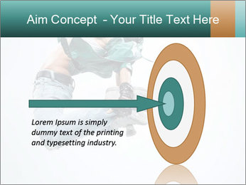 0000063193 PowerPoint Template - Slide 83