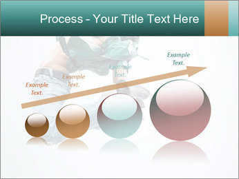 0000063193 PowerPoint Template - Slide 87