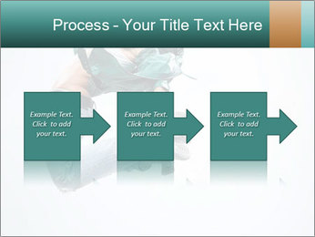 0000063193 PowerPoint Template - Slide 88