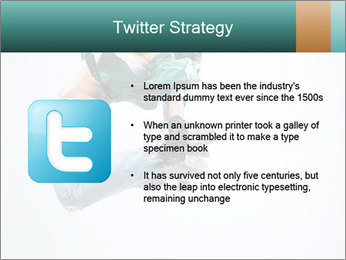0000063193 PowerPoint Template - Slide 9