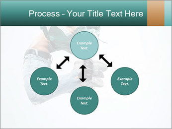 0000063193 PowerPoint Template - Slide 91