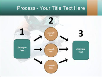 0000063193 PowerPoint Template - Slide 92