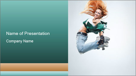 0000063193 PowerPoint Template
