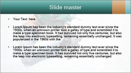 0000063193 PowerPoint Template - Slide 2