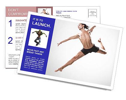 0000063194 Postcard Templates