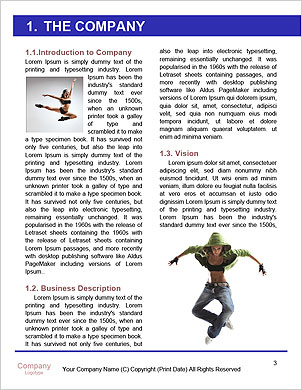 0000063194 Word Template - Page 3
