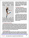 0000063194 Word Templates - Page 4
