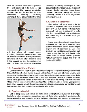0000063194 Word Template - Page 4