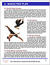 0000063194 Word Templates - Page 8