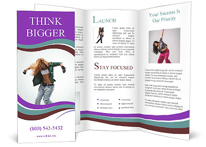 0000063196 Brochure Templates