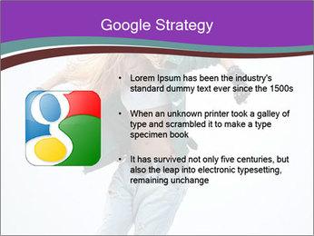0000063196 PowerPoint Template - Slide 10