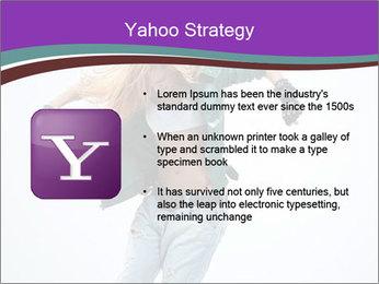 0000063196 PowerPoint Template - Slide 11
