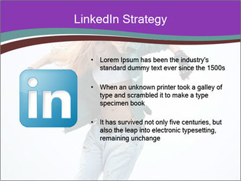 0000063196 PowerPoint Templates - Slide 12
