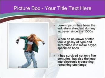 0000063196 PowerPoint Template - Slide 13
