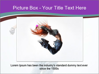 0000063196 PowerPoint Templates - Slide 15
