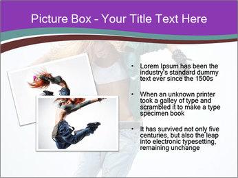 0000063196 PowerPoint Template - Slide 20