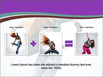 0000063196 PowerPoint Template - Slide 22