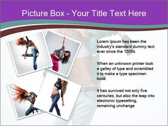 0000063196 PowerPoint Template - Slide 23
