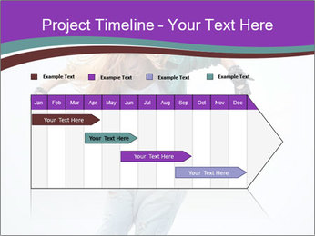 0000063196 PowerPoint Templates - Slide 25