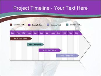 0000063196 PowerPoint Template - Slide 25