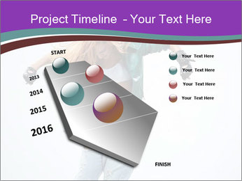 0000063196 PowerPoint Templates - Slide 26
