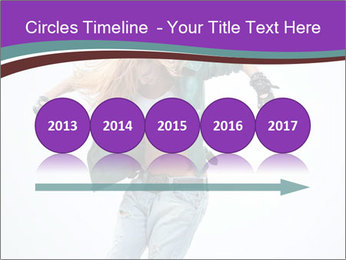 0000063196 PowerPoint Templates - Slide 29
