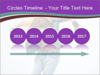 0000063196 PowerPoint Template - Slide 29