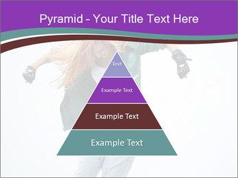 0000063196 PowerPoint Template - Slide 30
