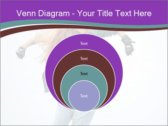 0000063196 PowerPoint Templates - Slide 34