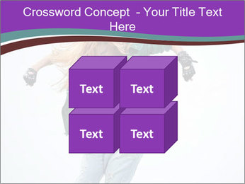 0000063196 PowerPoint Templates - Slide 39