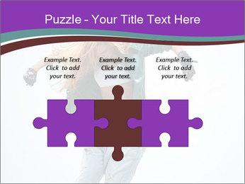 0000063196 PowerPoint Template - Slide 42