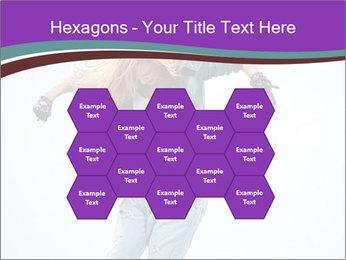 0000063196 PowerPoint Template - Slide 44