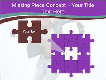 0000063196 PowerPoint Templates - Slide 45