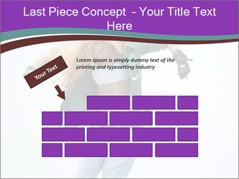 0000063196 PowerPoint Templates - Slide 46