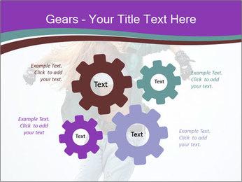 0000063196 PowerPoint Template - Slide 47