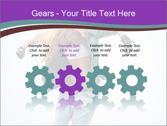 0000063196 PowerPoint Templates - Slide 48
