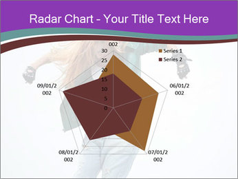 0000063196 PowerPoint Template - Slide 51