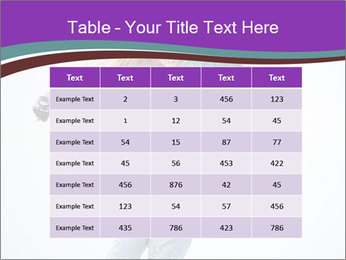 0000063196 PowerPoint Templates - Slide 55