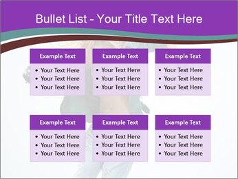 0000063196 PowerPoint Template - Slide 56
