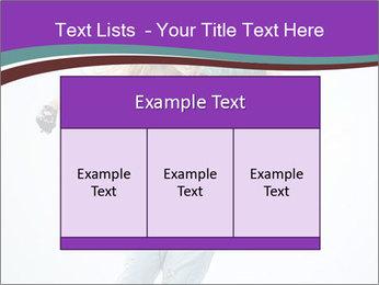 0000063196 PowerPoint Template - Slide 59